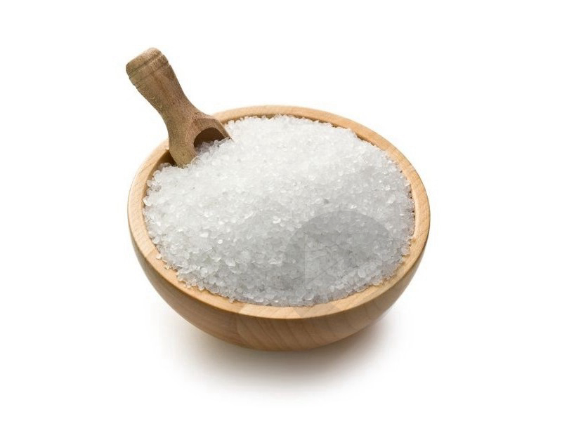 Sel d'Epsom - 200 g