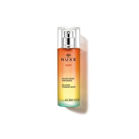 Sun Eau Delicieuse Parfumante Spray 30 Ml