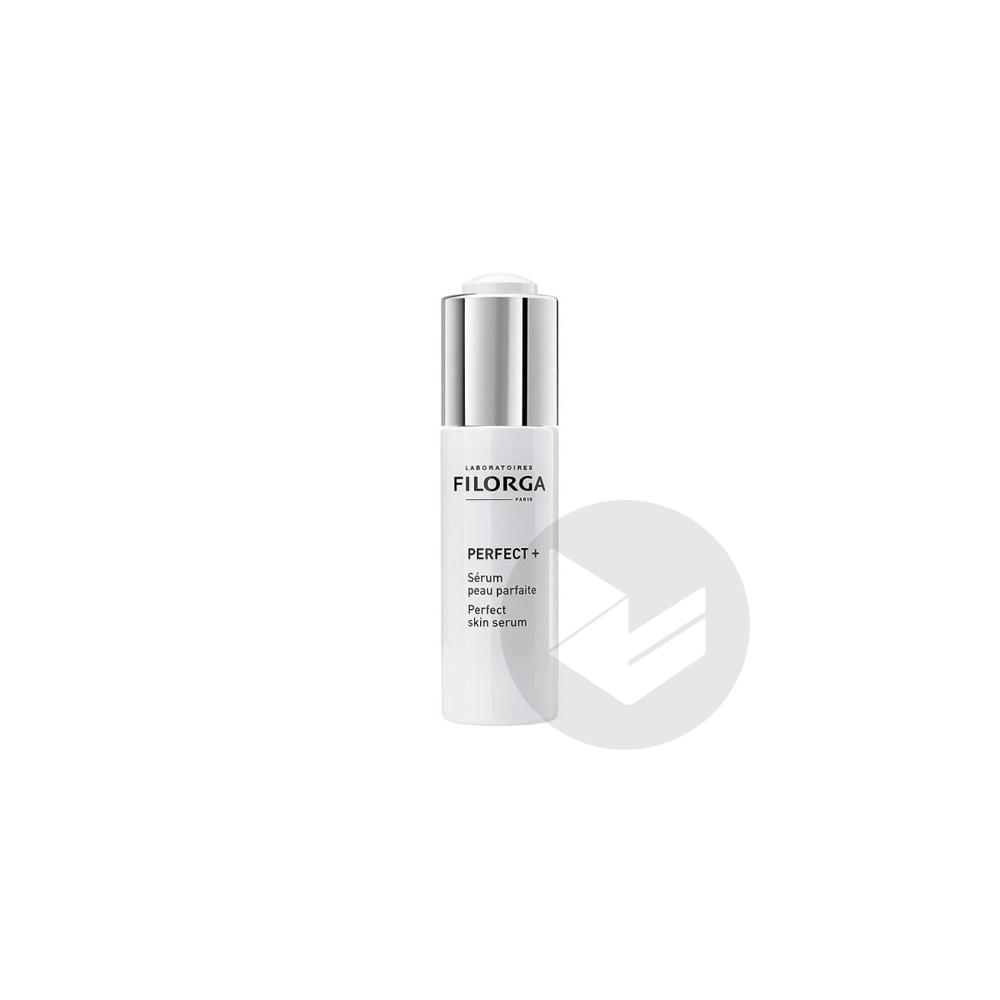 FILORGA PERFECT+ Sérum peau parfaite Fl cpte-gttes/30ml
