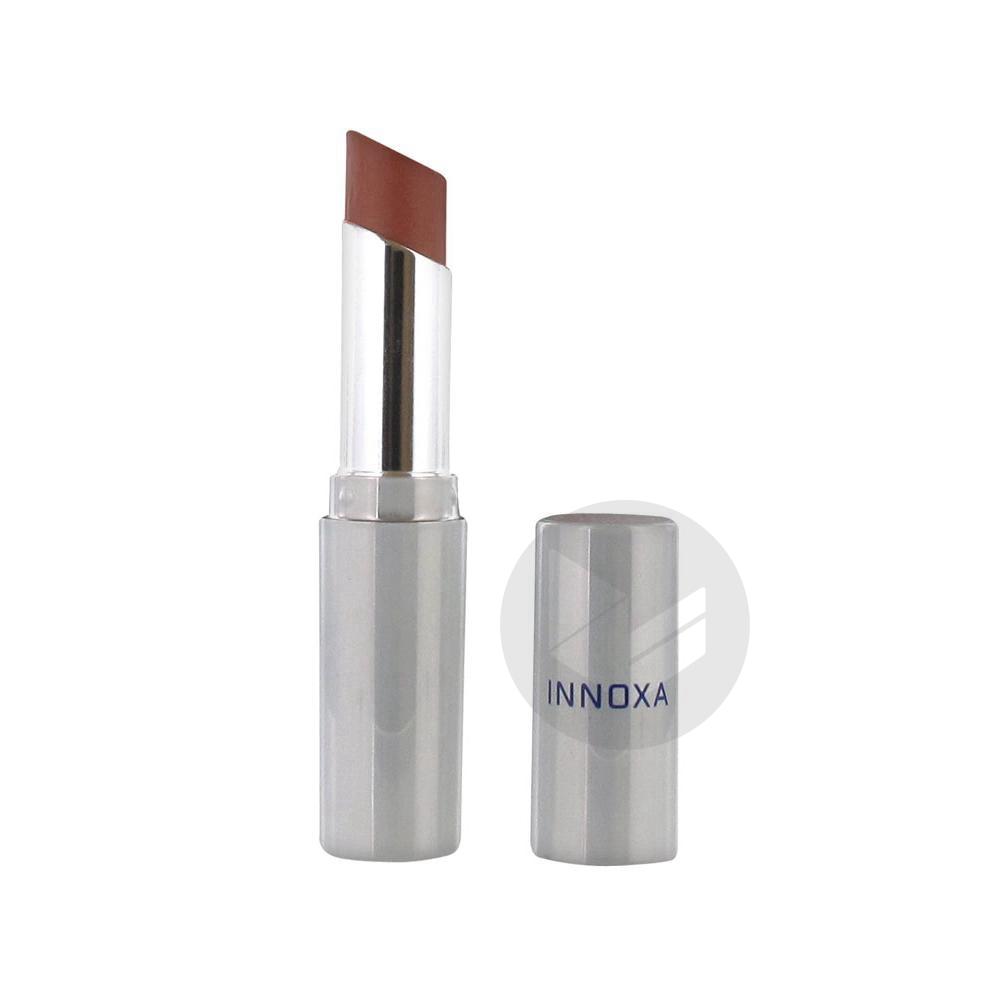 INNOXA HAUTE TOLERANCE R lèvres BB color lips B20 lys