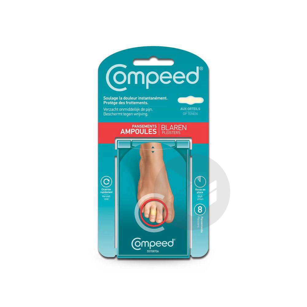 compeed 02-12/12 -25% comp achat