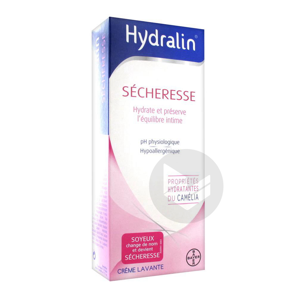 Secheresse Cr Lavante Special Secheresse Fl 200 Ml