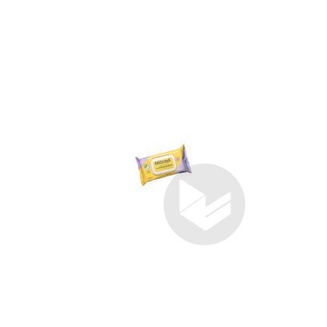 Lingette Pour Le Change Paquet 72