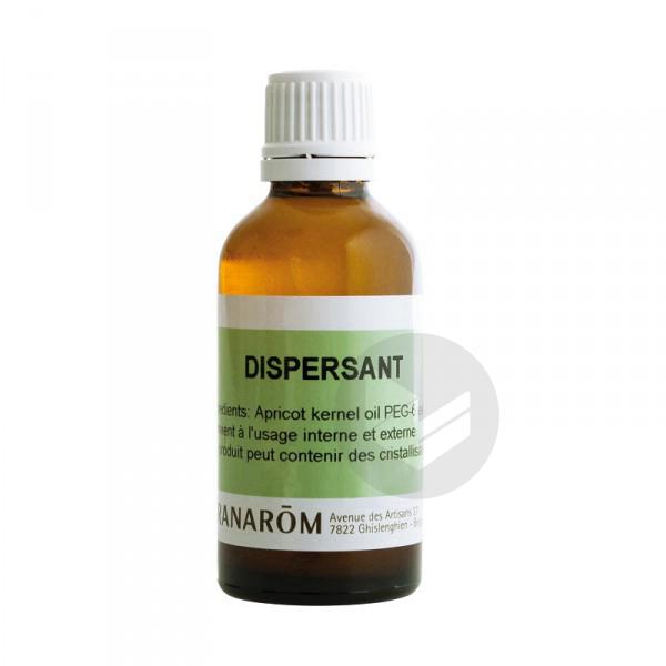 Dispersant - 50 ml