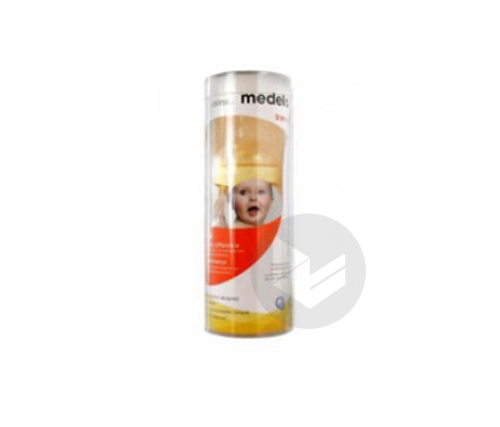 Calma Biberon 150 ml pour Lait Maternel