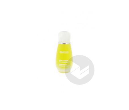 Soin d'Arôme à la Camomille Bio 15 ml
