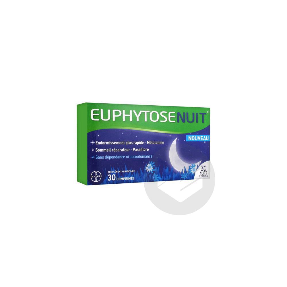 Euphytosenuit Cpr Enr B 30