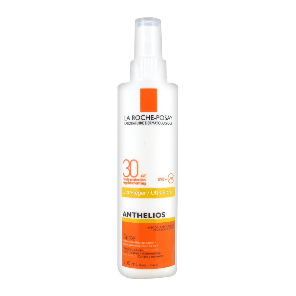 R-PO ANTHELIOS 30 SPRAY S/S PAR