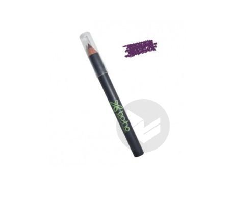 Crayon Levres Et Yeux 04 Opaline