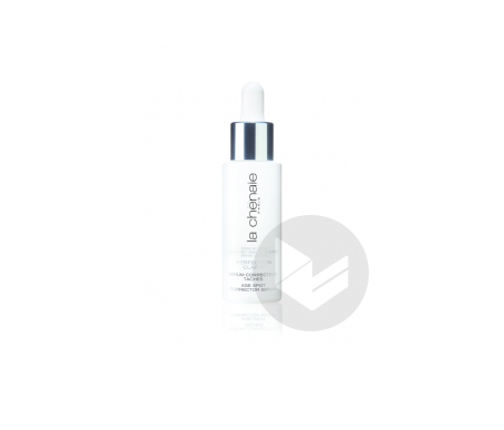 Serum Correcteur Taches 30 Ml