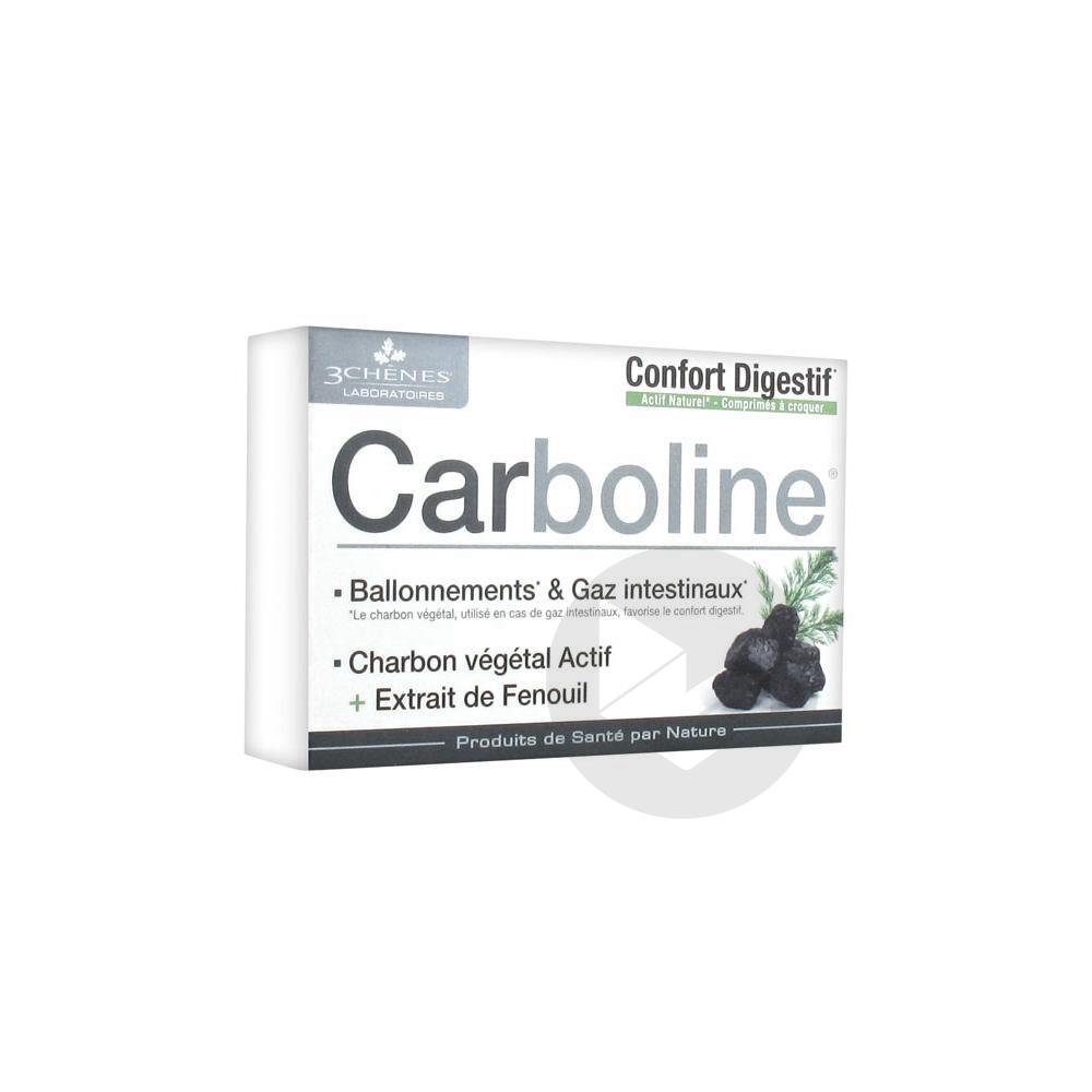 Carboline Cpr B 30