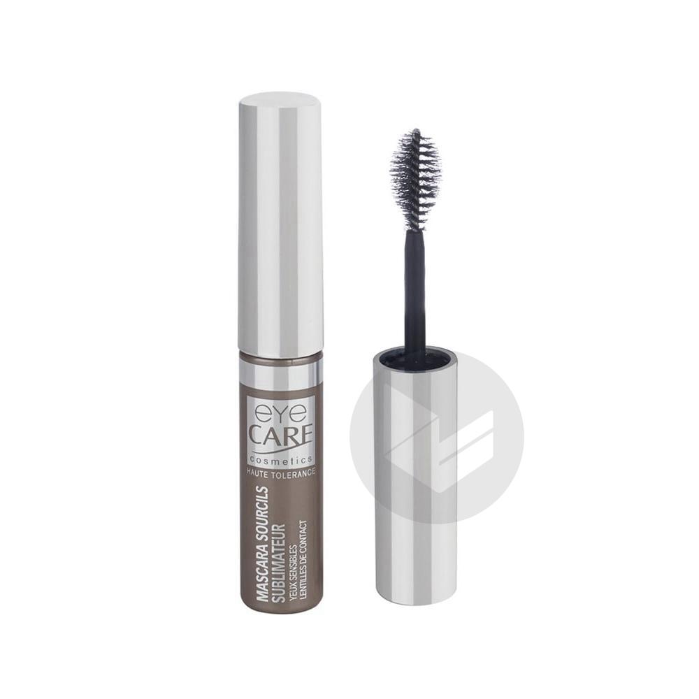 Eye Care Mascara Sourcils Sublimateur 3 g