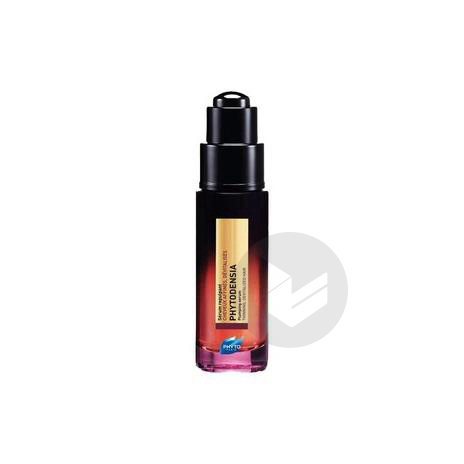 Densia Serum Repulpant Fl Airless 30 Ml