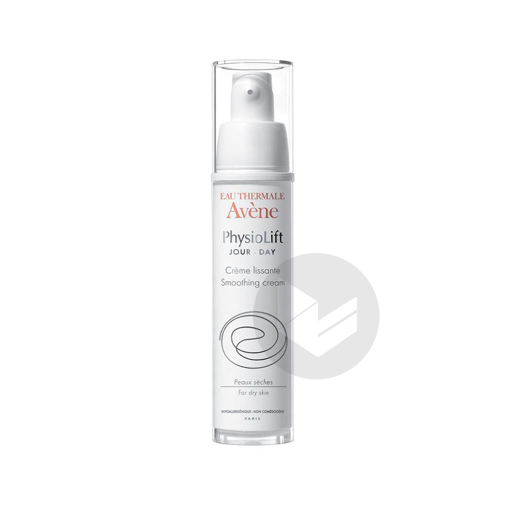 Physiolift Jour Cr Lissante Fl Airless 30 Ml