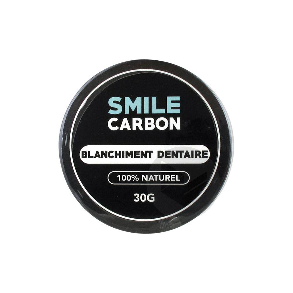Blanchiment Dentaire 30 G