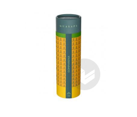 Gomphrena racine - 130 gélules