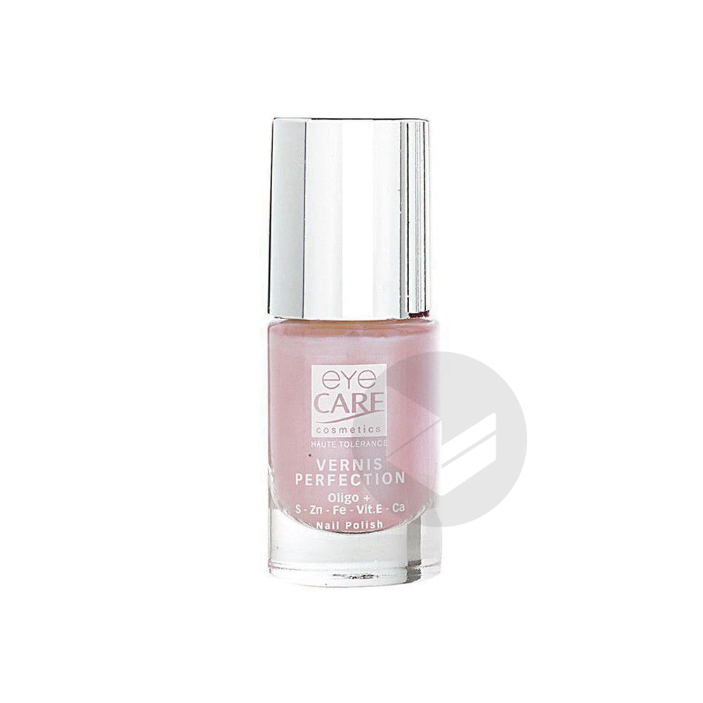 Vernis Perfection 5 Ml