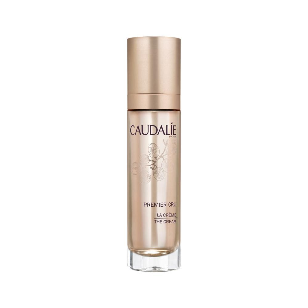 Premier Cru La Creme Cr Fl Airless 50 Ml