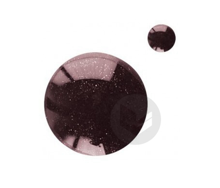 Vernis A Ongles Prune N 108 4 8 Ml