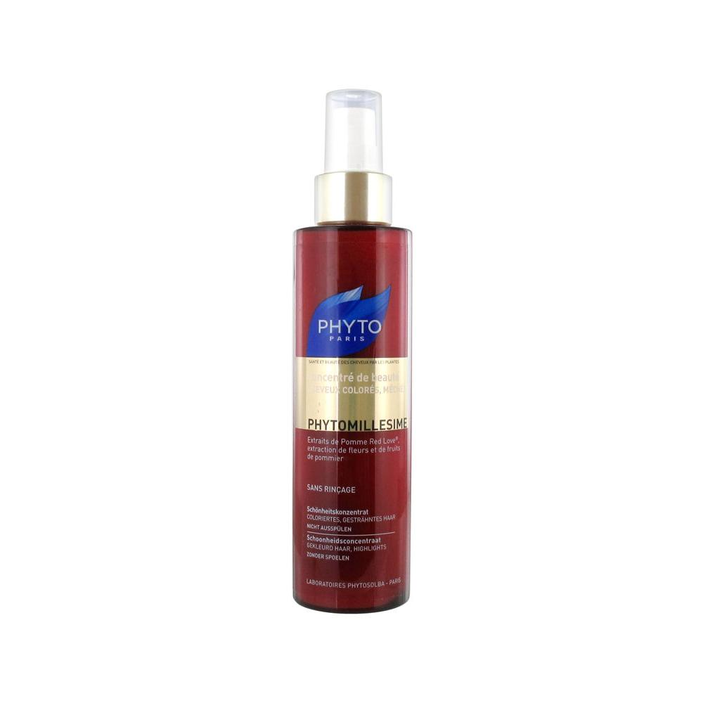 Gamme PhytoMillesime -50%