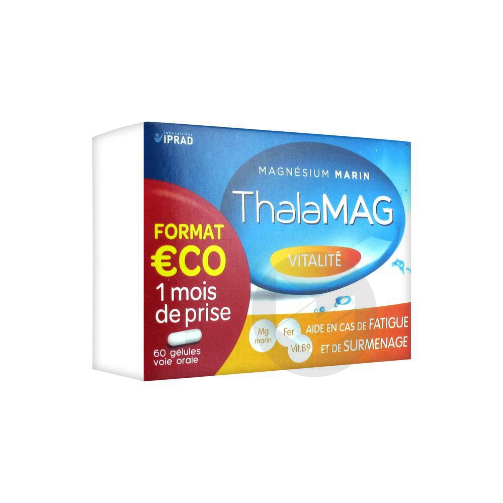 THALAMAG BT 60 -1€