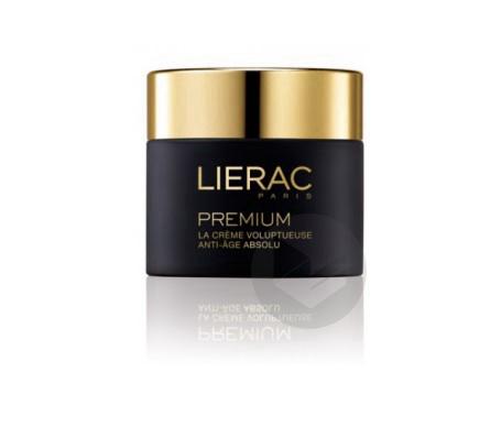 Premium Crème Voluptueuse Anti-Age Absolu 50ml