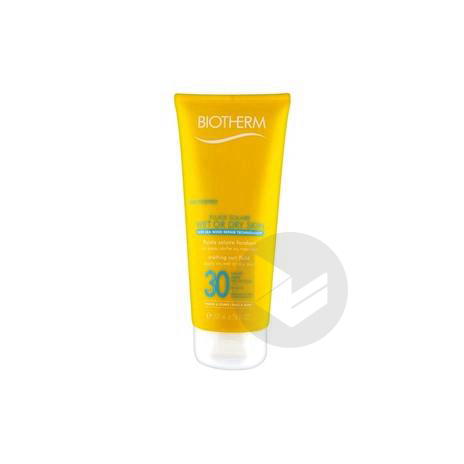 BIOTHERM SOLAIRE -3€