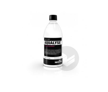 Aqualyse Concentré Purifiant 500ml