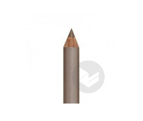 Crayon à Sourcils 31 Taupe 1,1 g