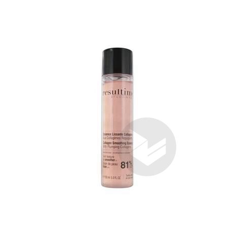 Essence Lissante Collagene Fl 150 Ml