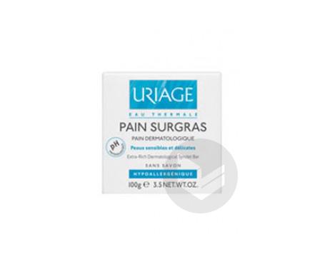 Pain Surgras 100 G
