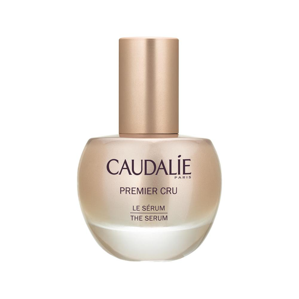 Premier Cru Le Serum Serum Fl Airless 30 Ml