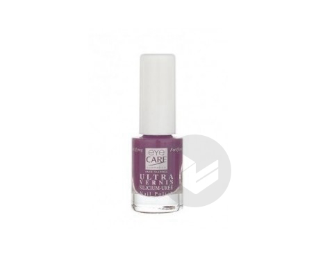 Ultra Vernis Silicium-Urée Butterfly 1537 4,7ml