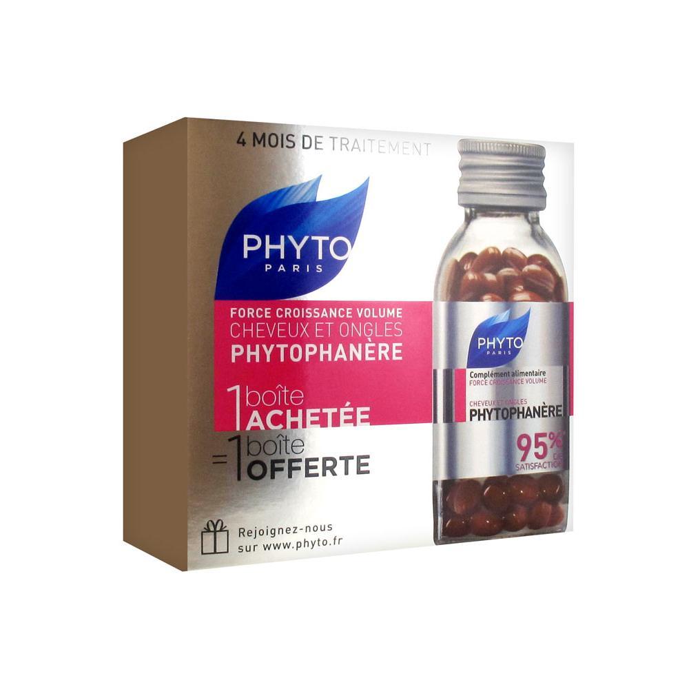 -20% sur les antichutes phyto