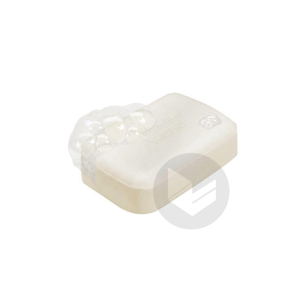 Cold Cream Pain Surgras Visage Et Corps 100 G