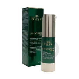 NUXE NUXURIANCE CONT YEUX/LEVR FL PPE15ML