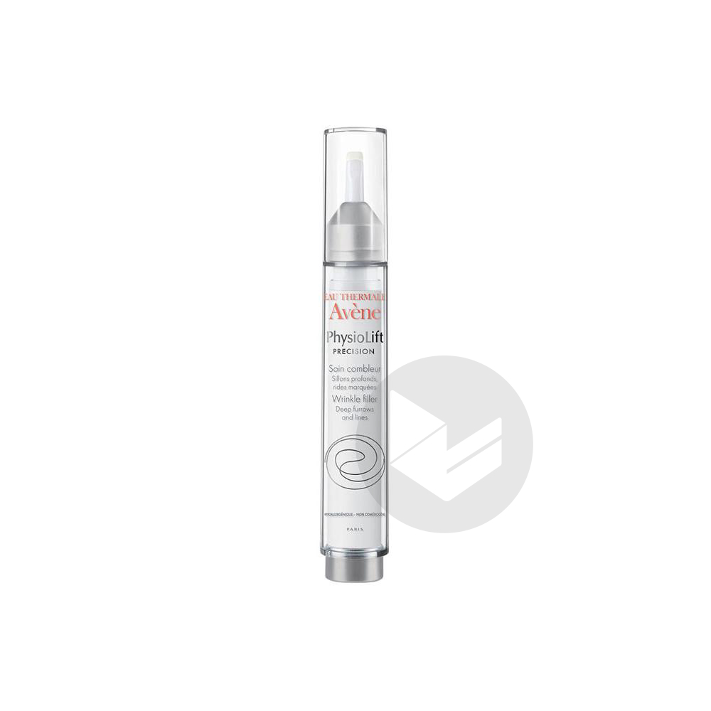 Physiolift Precision Cr Soin Combleur T 15 Ml
