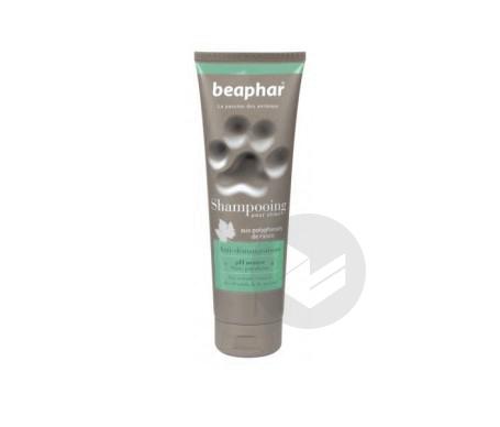 Shampooing Anti-démangeaisons 250ml