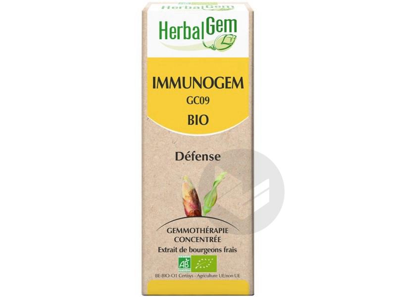 Immunogem Bio 15 Ml
