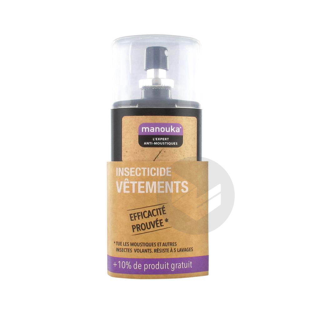 Spray Special Vetements Fl 75 Ml