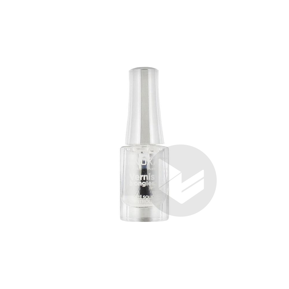 Vernis A Ongles 4 8 Ml