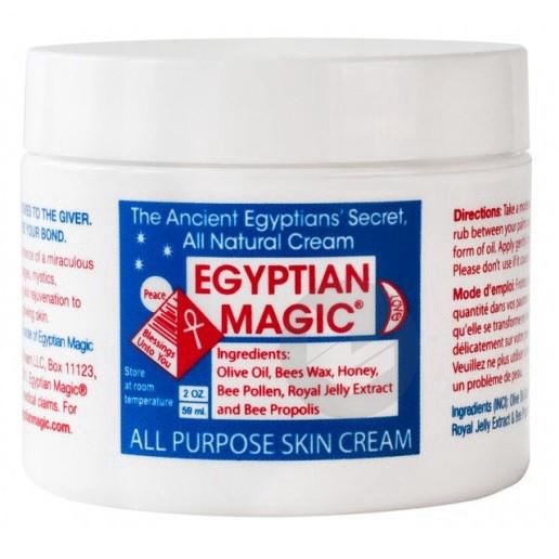 Egyptian Magic - 59 ml