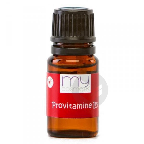 Provitamine B5 - 30 ml