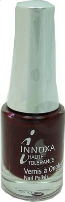 Haute Tolerance V Ongles Rouge Opera 402 Fl 4 8 Ml