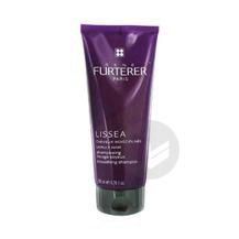 RENE FURTERER LISSEA Shampooing lissage soyeux T/200ml