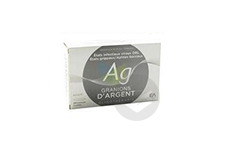 Dargent 0 64 Mg 2 Ml Solution Buvable 30 Ampoules De 2 Ml