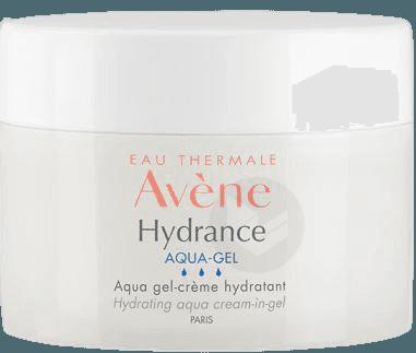 Hydrance Aqua Gel 100ml