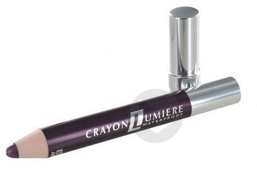 MAVALA Crayon lumière violet cerise 1,6g