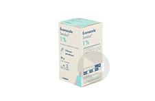 Sandoz 1 Poudre Pour Application Cutanee Flacon De Poudre De 30 G