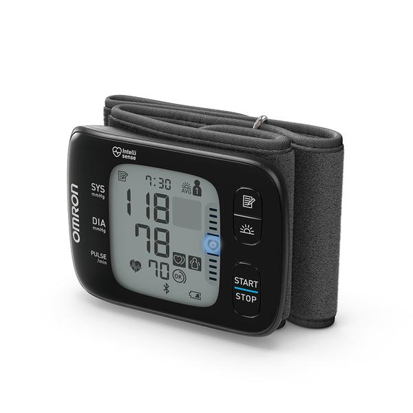 Tensiometre Rs 7 Intelli It